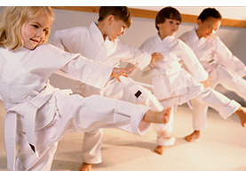 Kids+Karate+A4+poster+Tuesdays+3pm+FOLSAP
