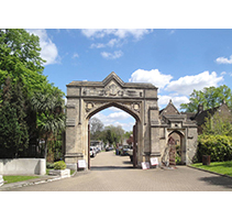 West_Norwood_Cemetery_Main_Gate