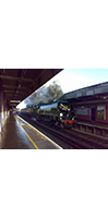 herne_hill_station
