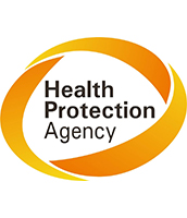 health_protection_agency_logo